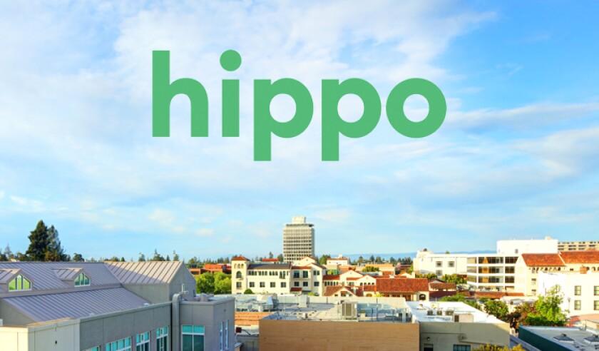 Hippo logo palo alto new.jpg