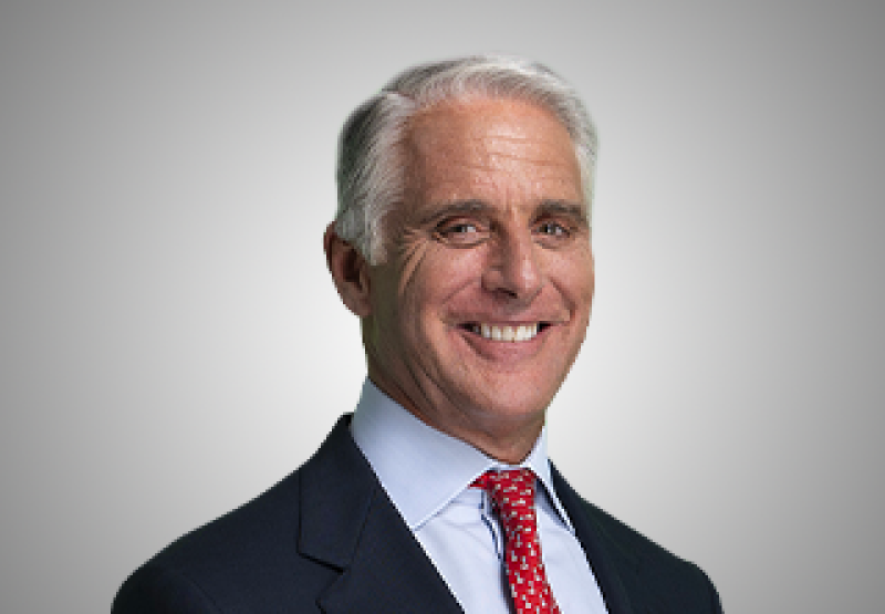 Andrea-Orcel-official-UniCredit-320.png