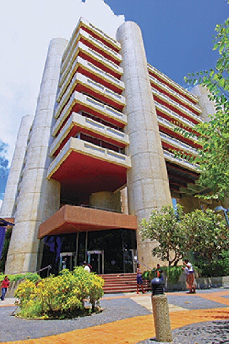 Barbados CBB building-250