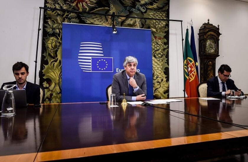 Eurogroup_PA_575x375_14April2020