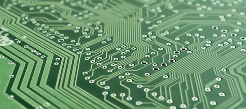 digital-motherboard-780