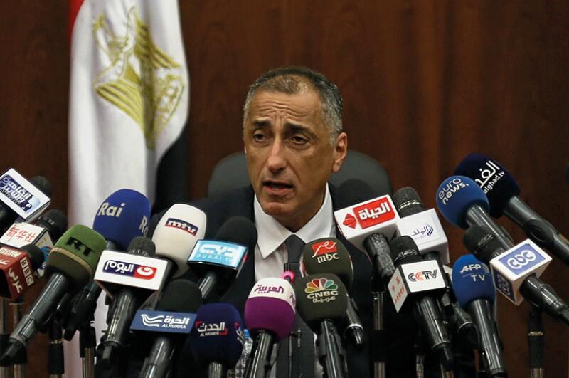 Tarek-Amer-press-again-Reuters-780