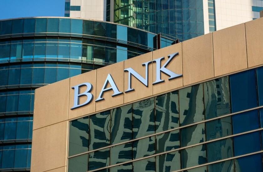 BankLetters_Adobe_575x375