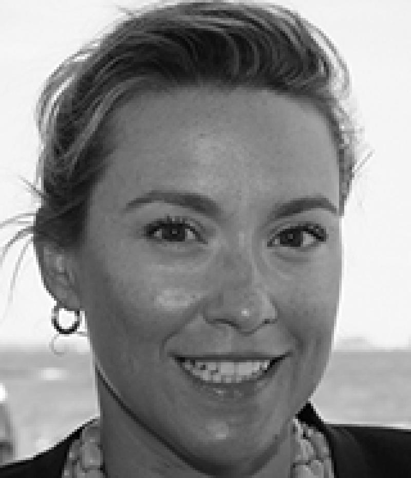 Cristina Dolan NEW-160x186