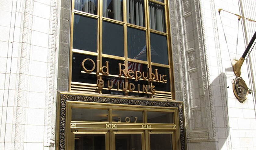 old-republic-building-chicago-il.jpg
