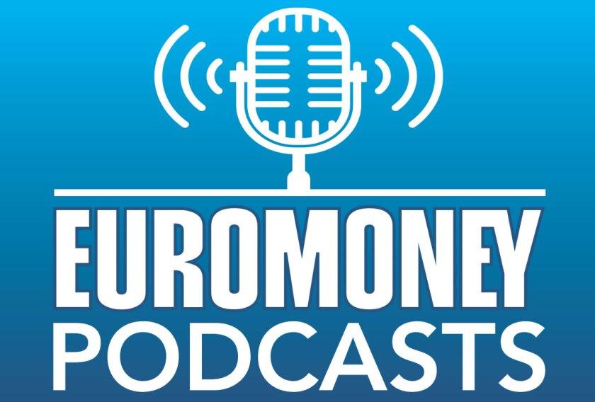 EUROMONEY-Podcast-Logo-wide-v2.jpg