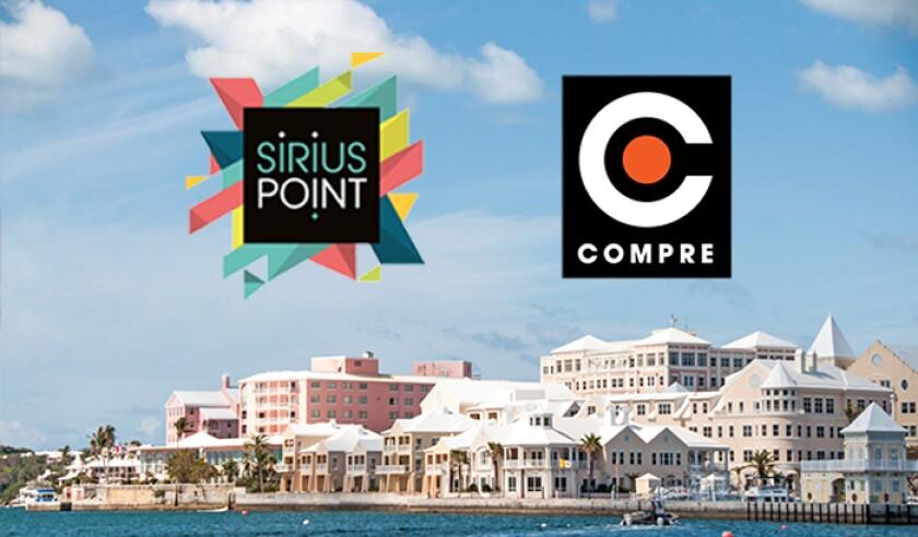 SiriusPoint and Compre logos Bermuda.jpg