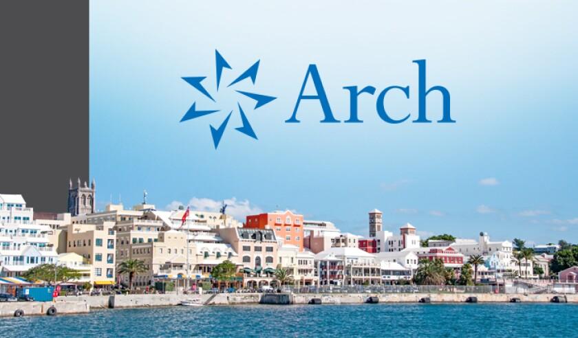 arch-logo-bermuda.jpg