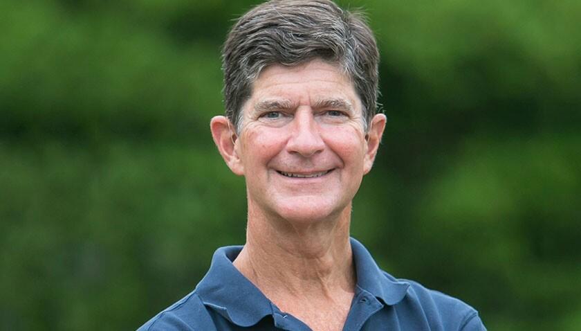 Bill Keogh 2021 2.jpg