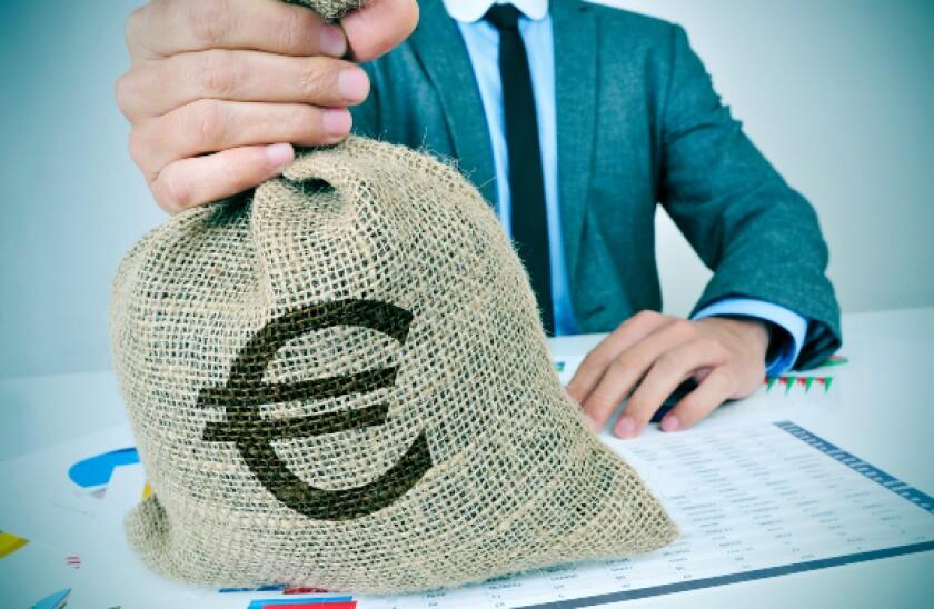 alamy 2021-07-29 euro moneybags 575x375