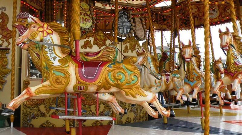 merry-go-round_960.jpg