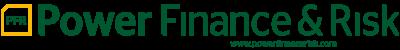 PFR-Logo.png