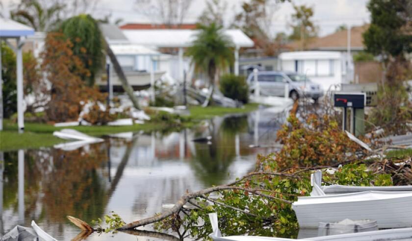 hurricane-irma-2017-aftermath-istock-849906008-web.jpg