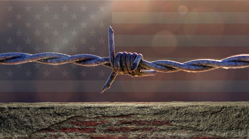 US-border-barbed-wire-780