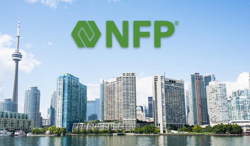 NFP logo toronto canada.jpg
