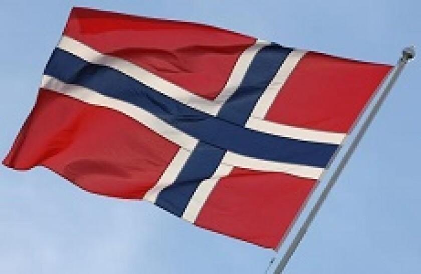 Norway_Flag_PA_230x150