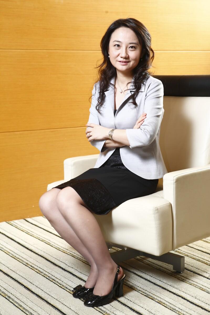 WANG Jing, GM, CMB Private Banking.jpg