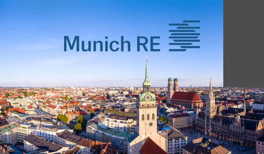 munich-re-logo-2020.jpg