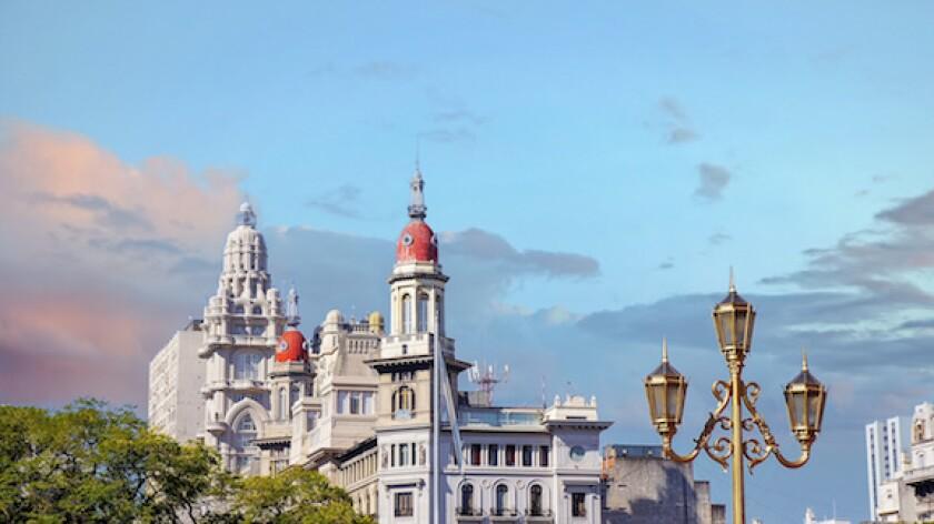 Argentina, Microcentro, Buenos Aires, BA, LatAm, 575x375