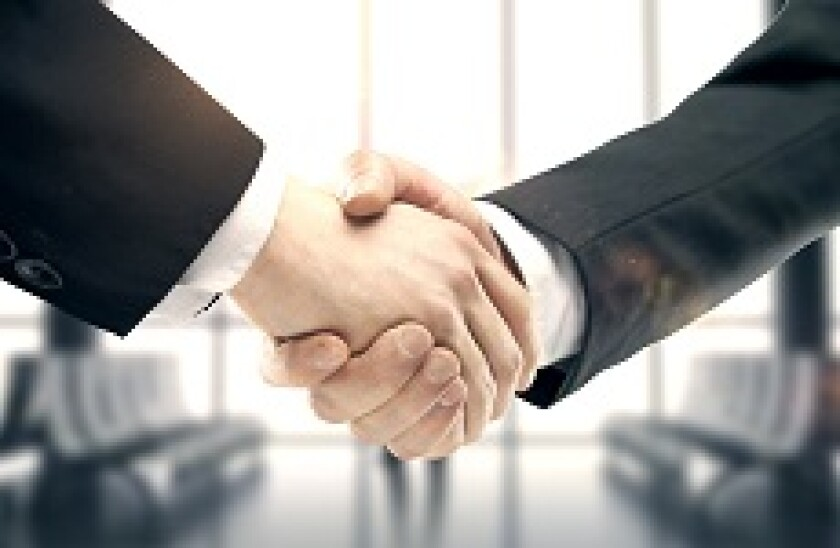 handshake_2_230px