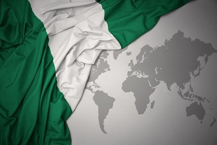 Adobe_Nigeria_575x375_07March2020
