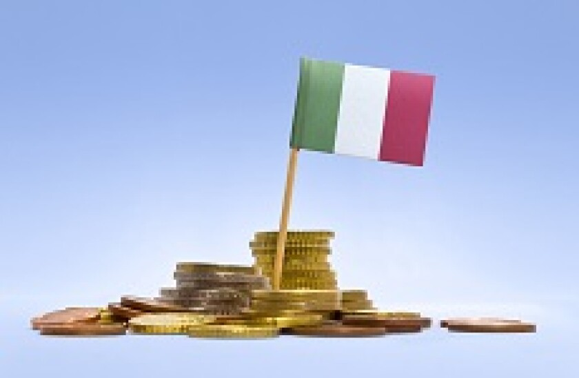 Italy_Adobe_230x150