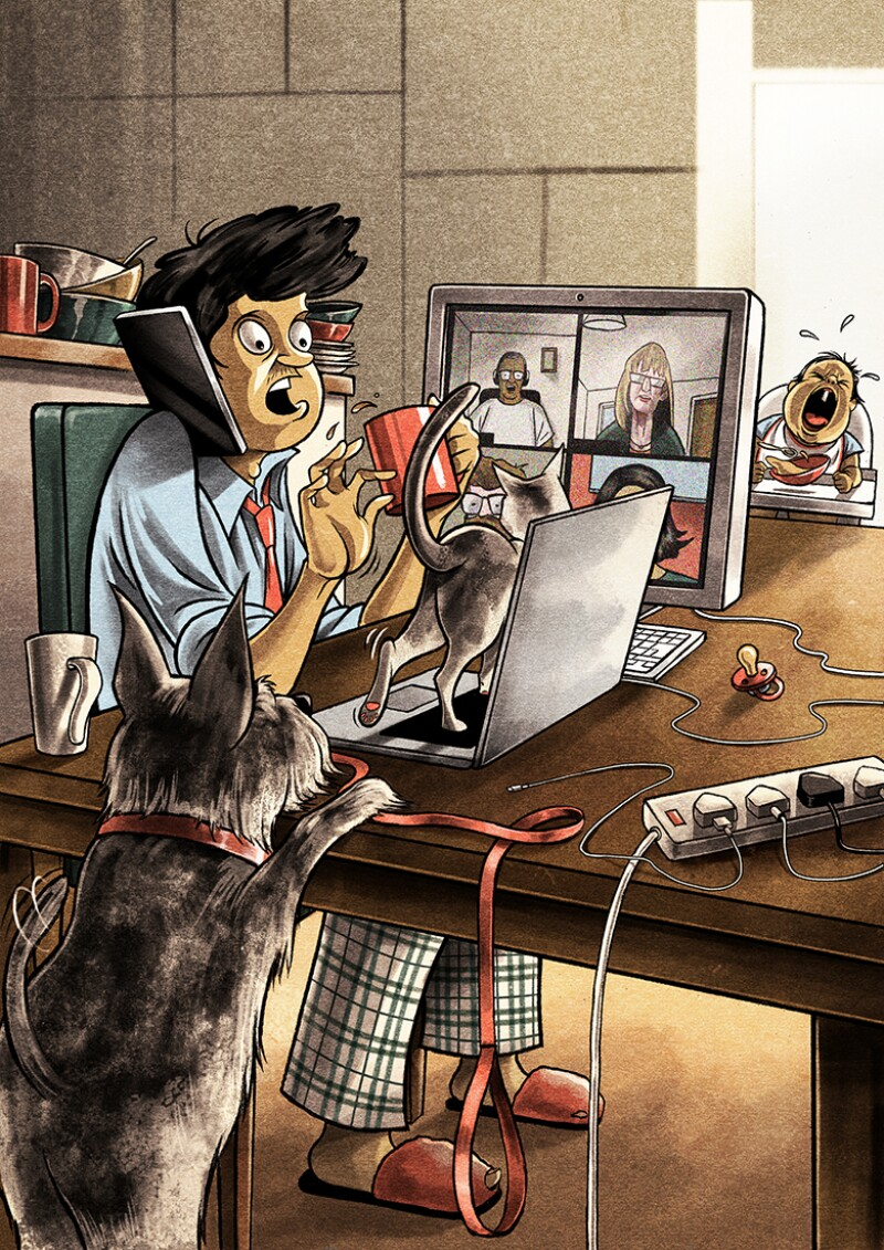 WorkingFromHome_cover_780