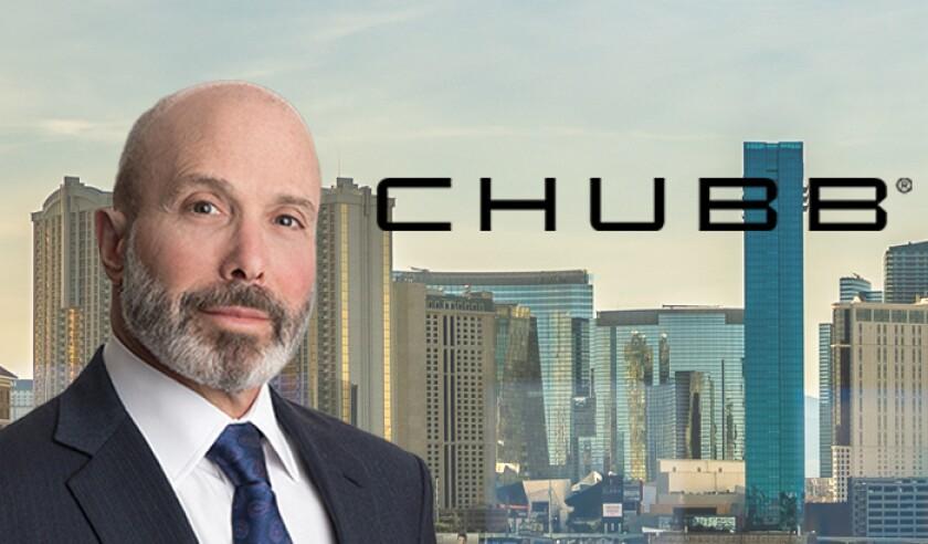 Chubb logo Las Vegas with Greenberg.jpg
