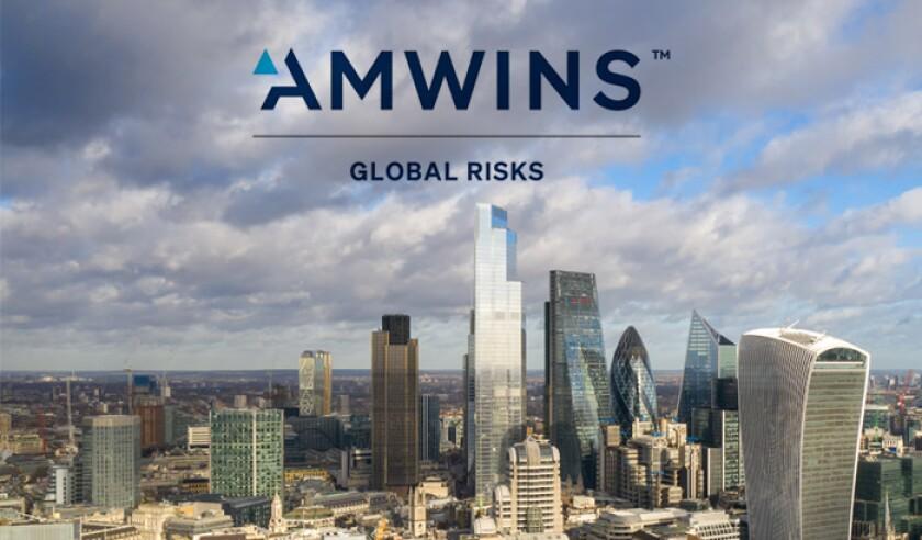 Amwins Global risks logo new.jpg