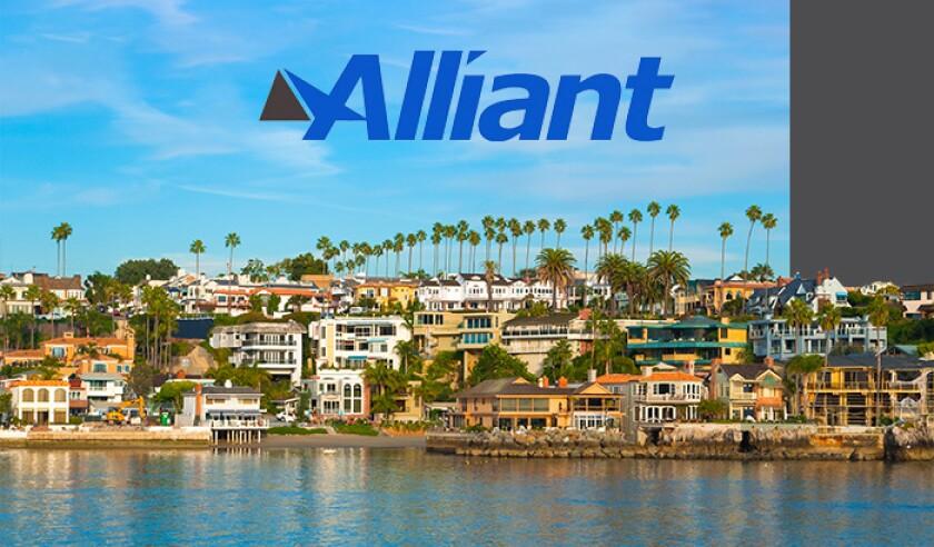 alliant-logo-newport-beach-california.jpg