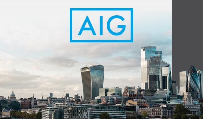 aig-logo-london.jpg