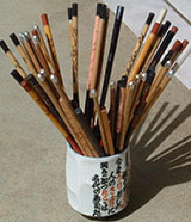 China pencils-160x186