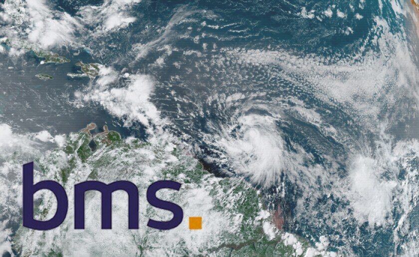 Tropical Storm Elsa with BMS logo.jpg