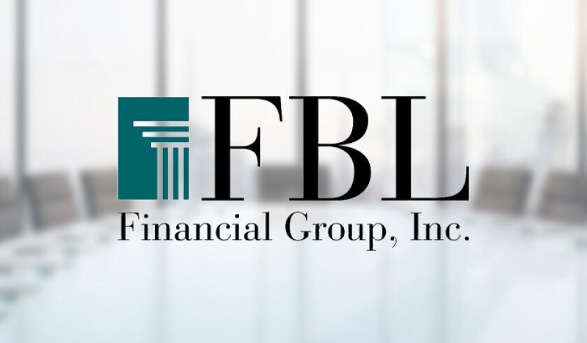 FBL financial group boardroom.jpg