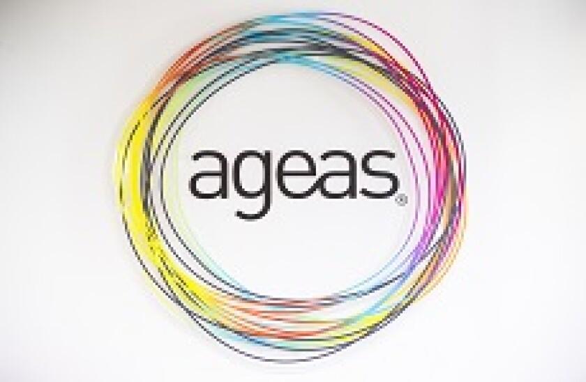 Ageas_PA_230x150