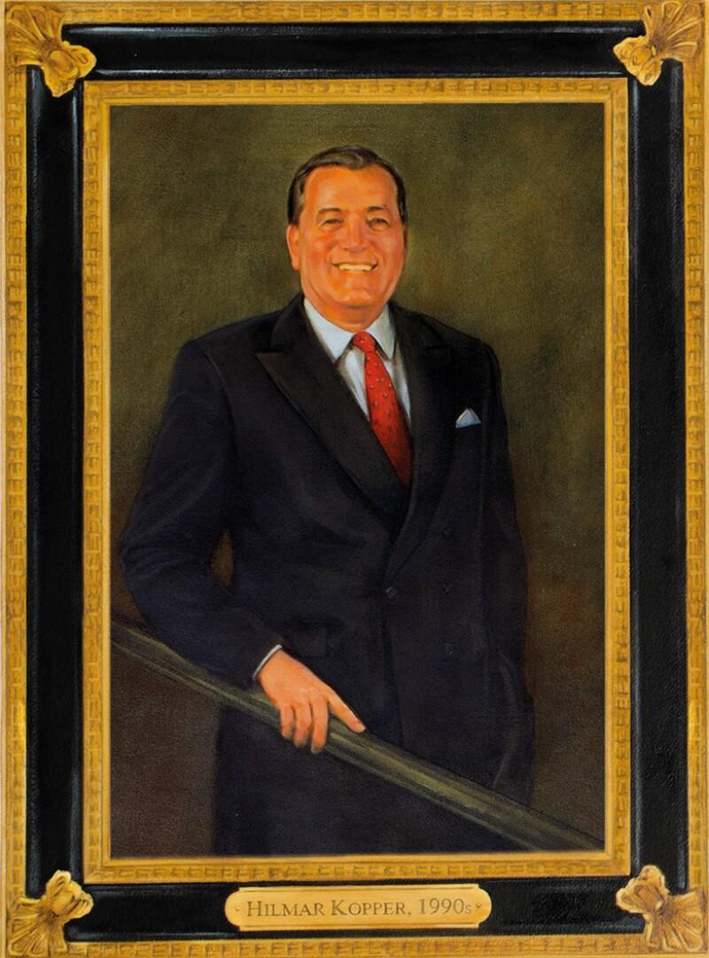 Hilmar-Kopper-50th-portrait-frame-780