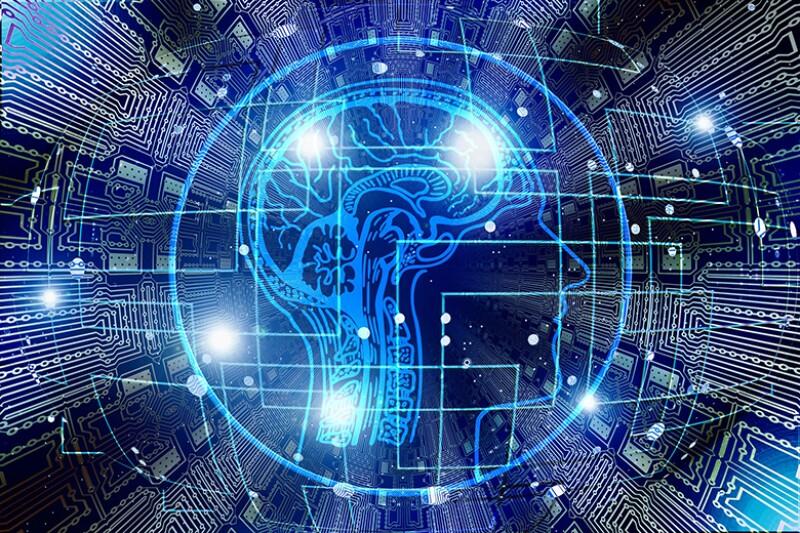 artificial-intelligence-brain-780