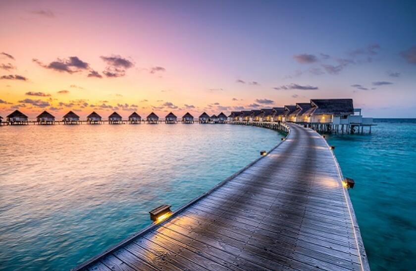 maldives_adobe_575px_6Nov20