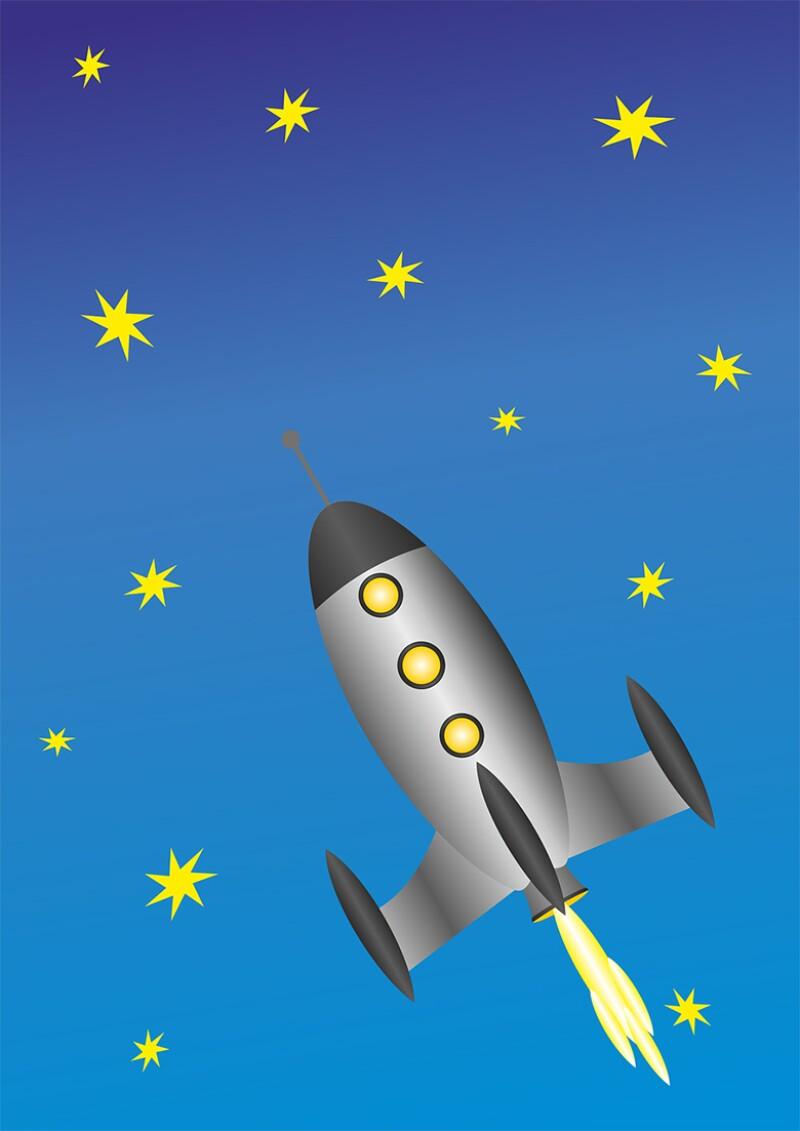 rocket-stars