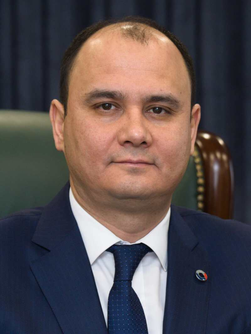 Sakhi Annaklichev, SQB.jpg