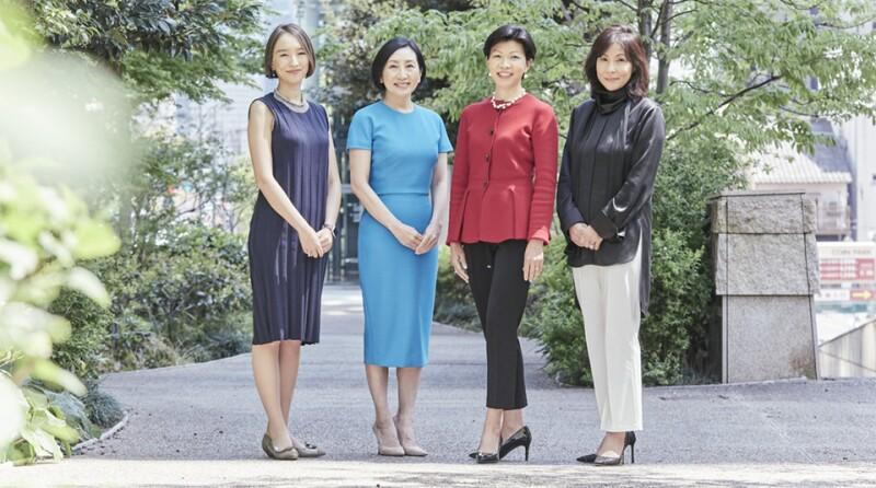 Eriko_Suzuki_Miwa_Seki,_Kathy_Matsui_Yumiko_Murakami_960x535.jpg