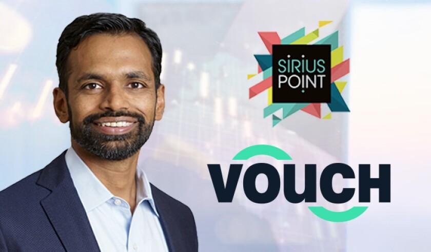 SiriusPoint Vouch logo Gangu.jpg