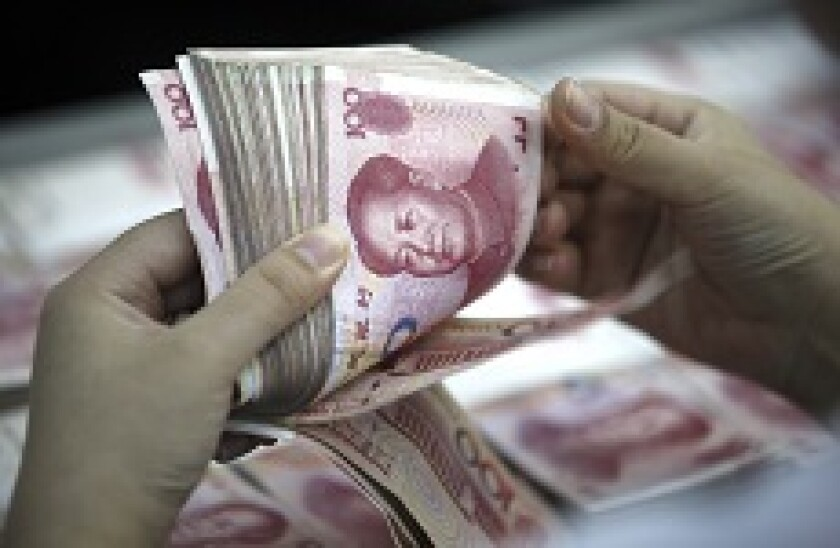 renminbi counting 230px