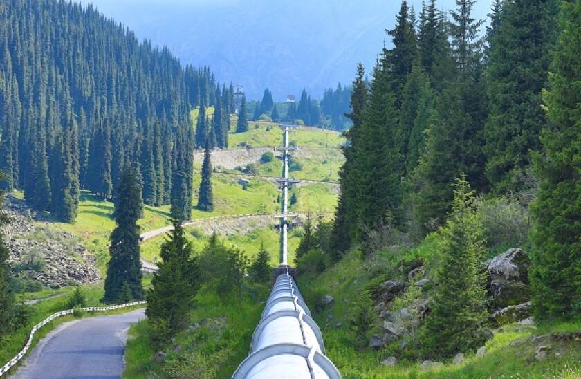 PipelineMountain_Adobe_575x375