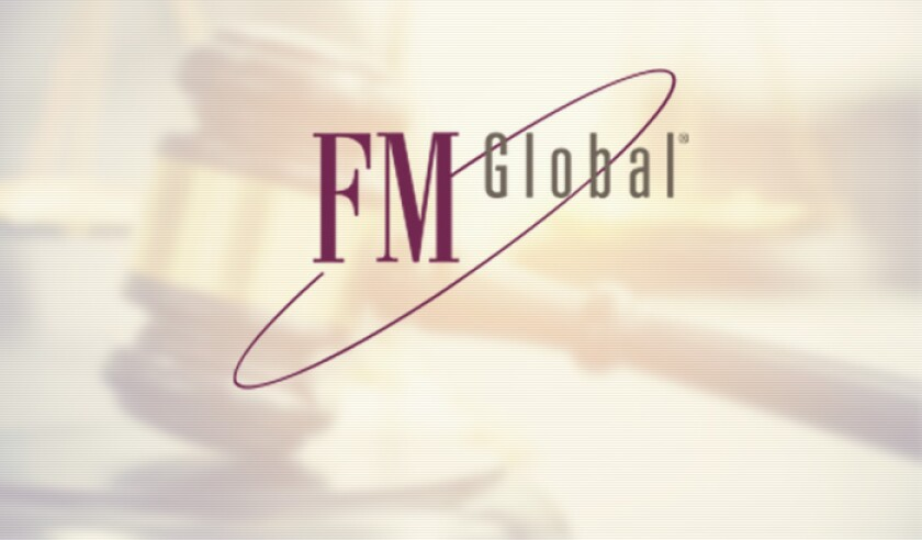 fm-global-gavel-background.jpg