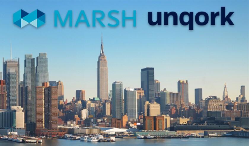 marsh-unqork-new-york.jpg