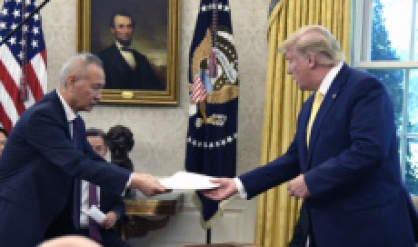 Trump_China_PA_230x150