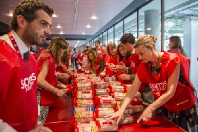 Santander spon 1-300