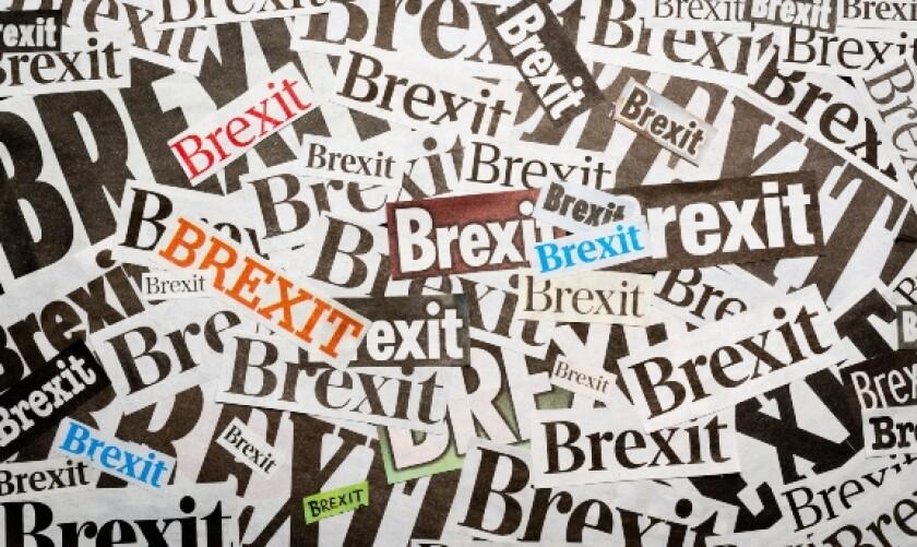 2021-06-11 alamy brexit 575x375