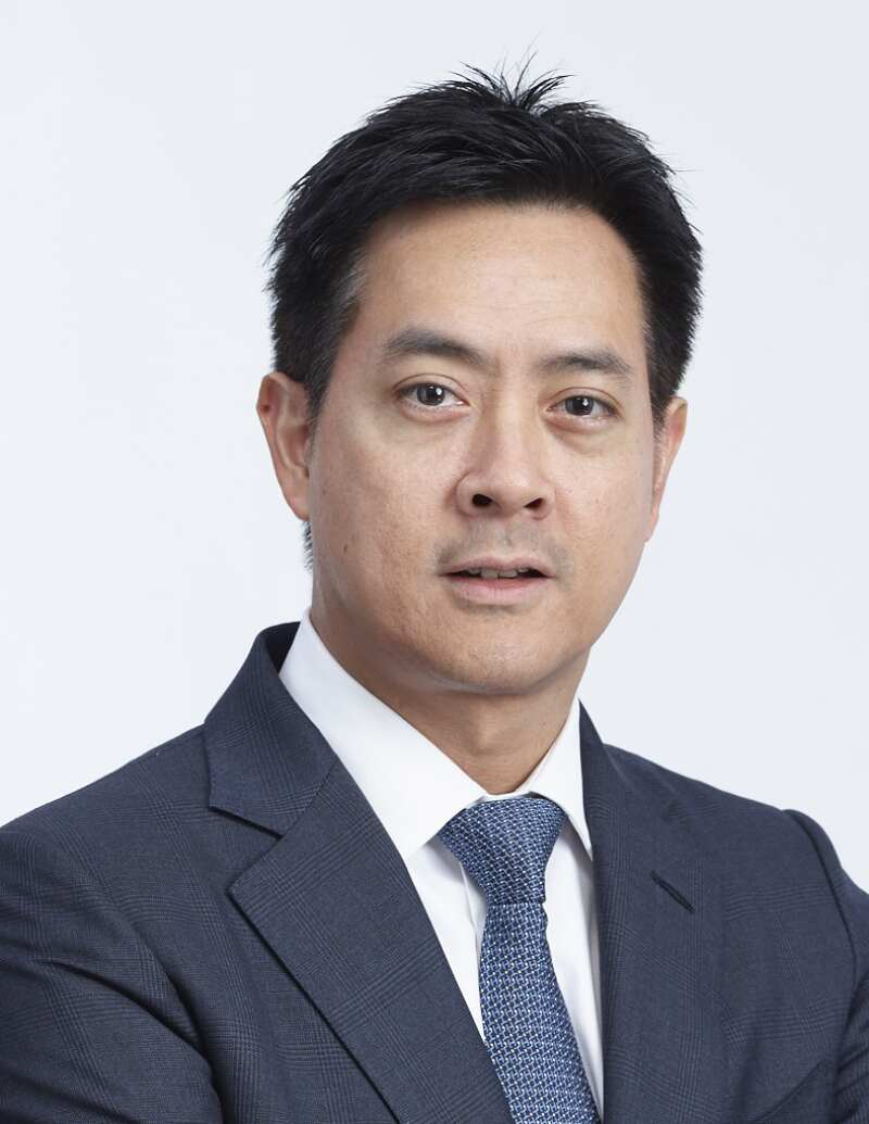 (Best CIB) Wasin Saiyawan, Senior Executive Vice President, Head of Corporate Banking, Siam Commercial Bank.jpg